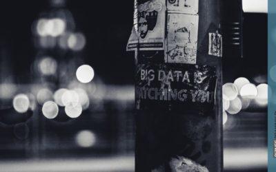 Przetwarzanie danych osobowych małoletnich w celach marketingowych – czy wolno to robić?